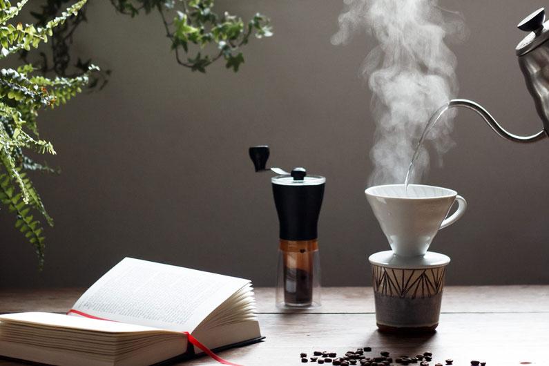 ceramic coffee mug made in scotland 2