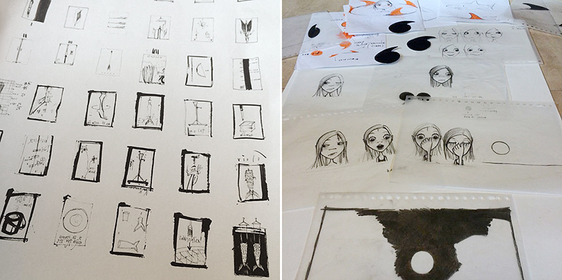 Monique-van-den-Hout_sketches