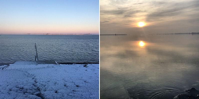 Monique-van-den-hout_winter-scenes