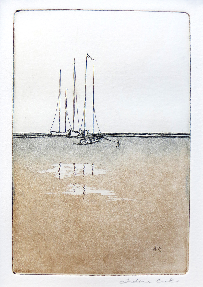 etching-boats-016_VS