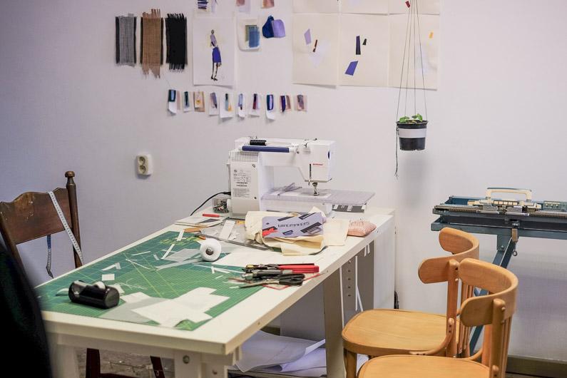 designkwartier-0924