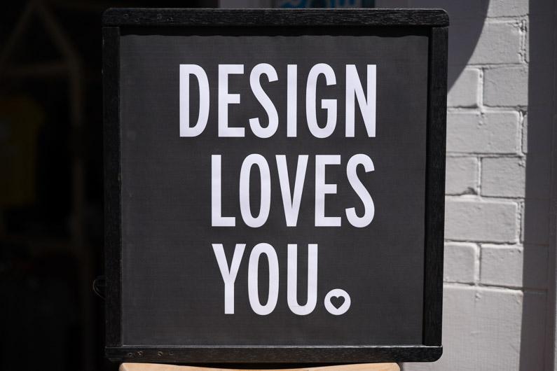 designkwartier-0977