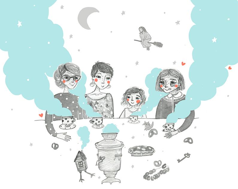 AndSmile_1-teatime