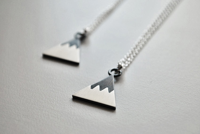mountain-necklace