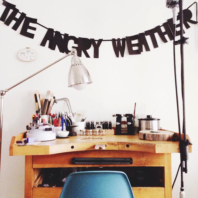 the-angry-weather_studio