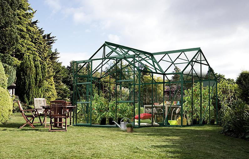 Fonteyn_greenhouse-Orangeri_Sirius_Groen_NY4