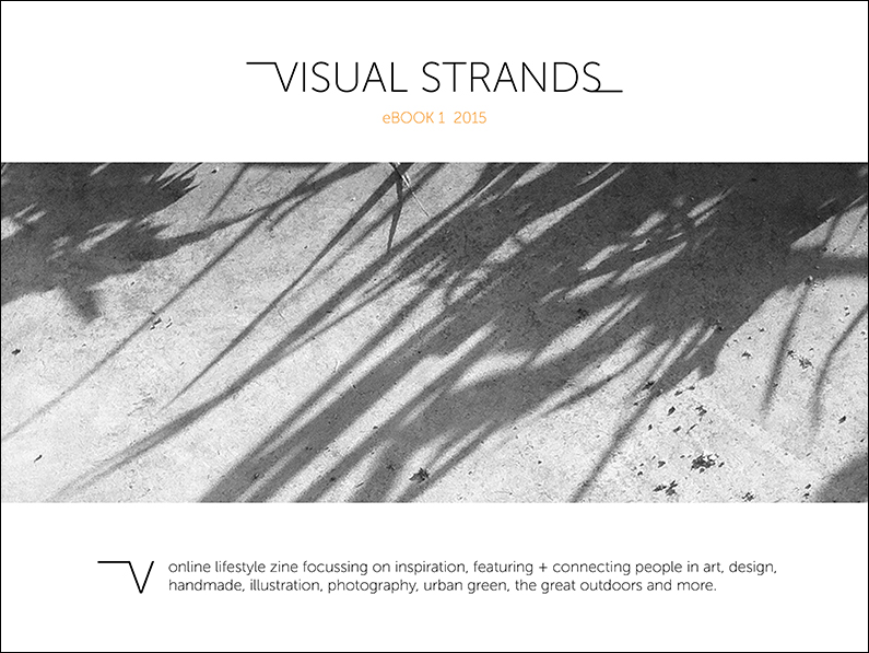 visualstrands-ebook1-image