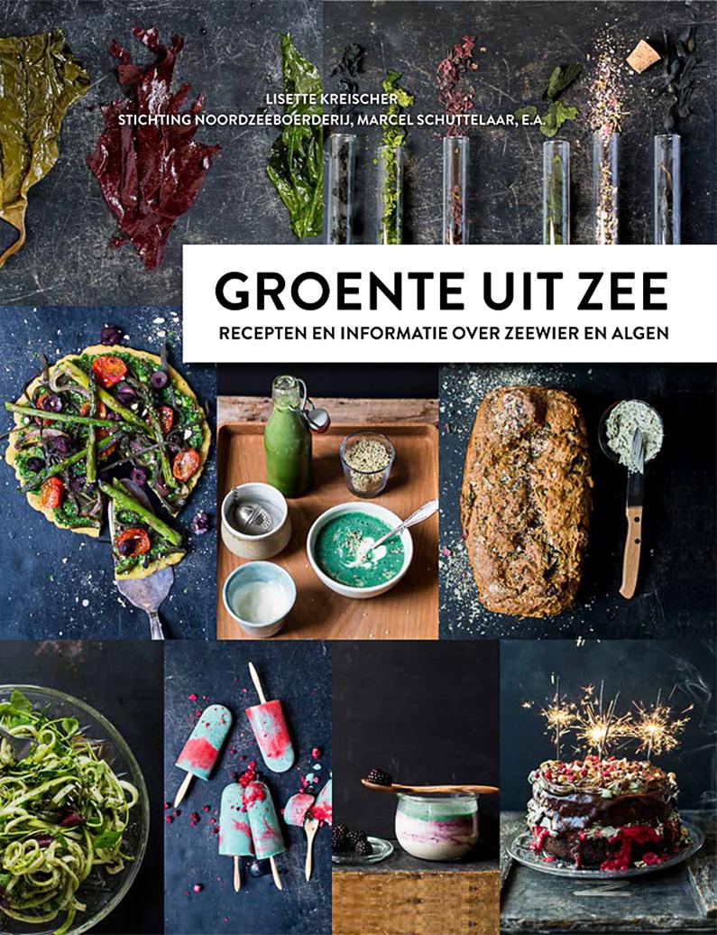GroenteUitZee