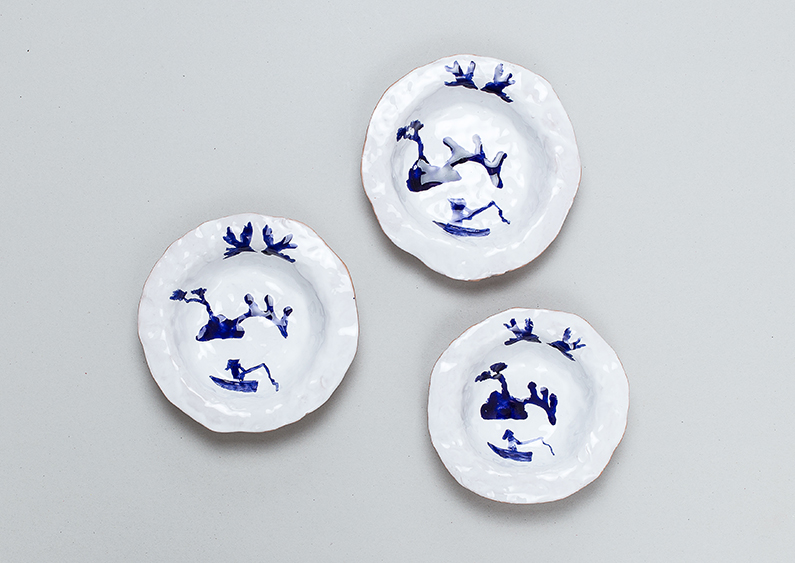 kristina_schultz_100days_plates
