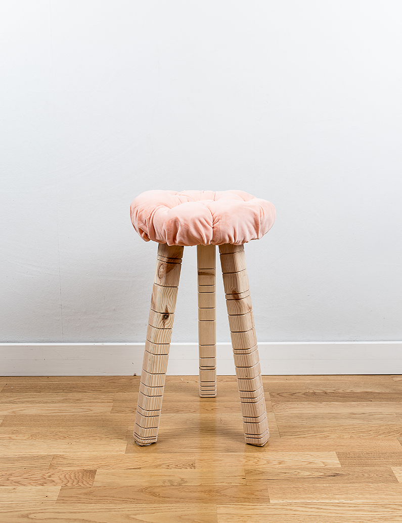 kristina_schultz_100days_stool