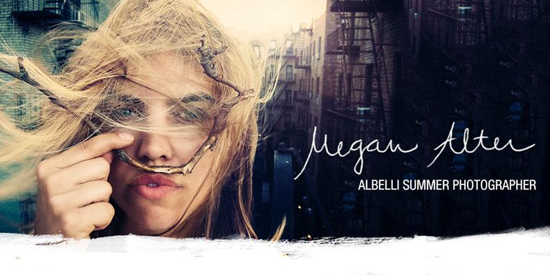 Megan-Alter_Albelli