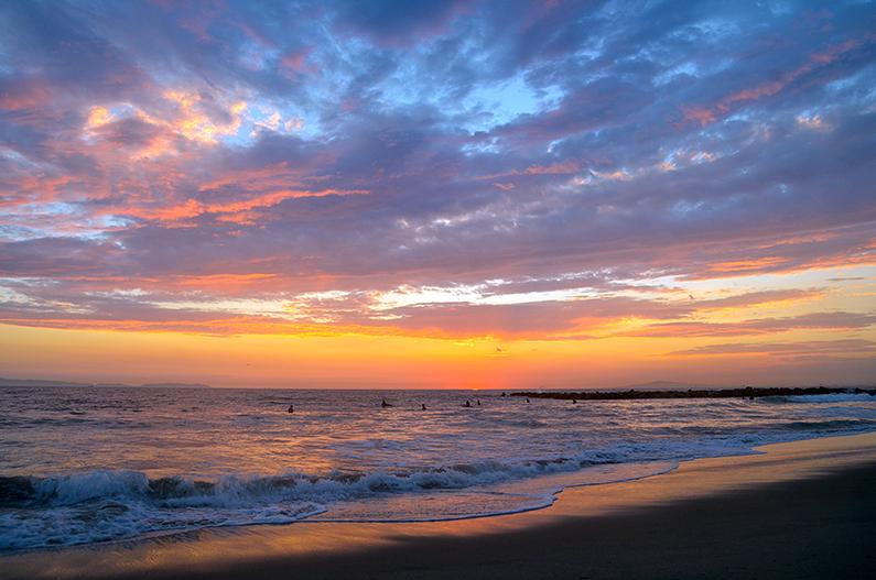 Melissa-Marni_sunset