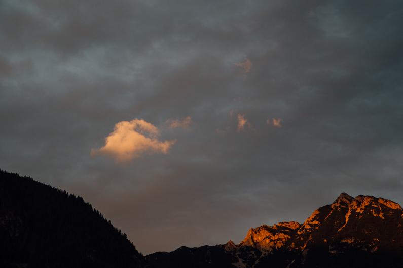 Wandering | Janneke Luursema, photographer-12