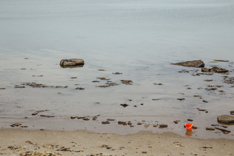 Wandering | Janneke Luursema, photographer-13