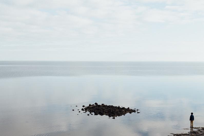 Wandering | Janneke Luursema, photographer-14