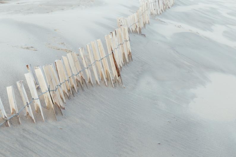 Wandering | Janneke Luursema, photographer-17