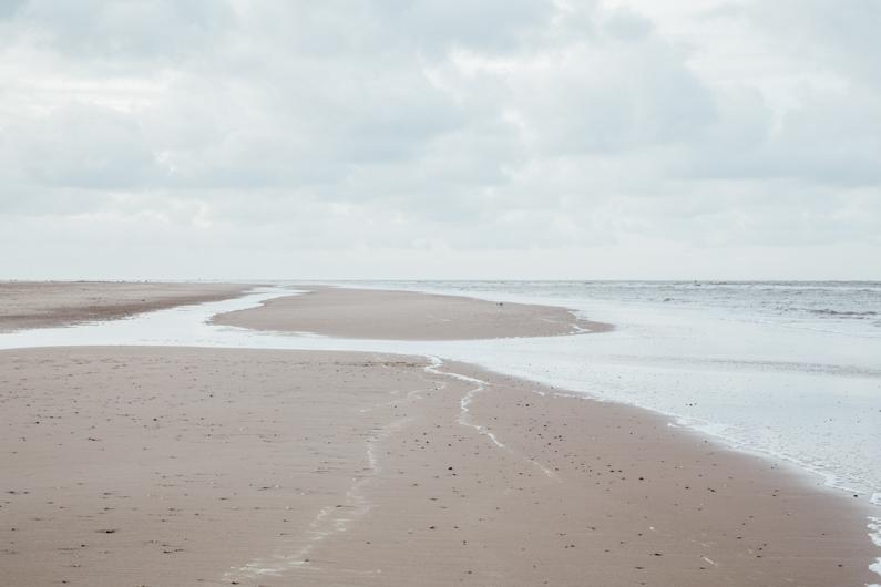 Wandering | Janneke Luursema, photographer-18