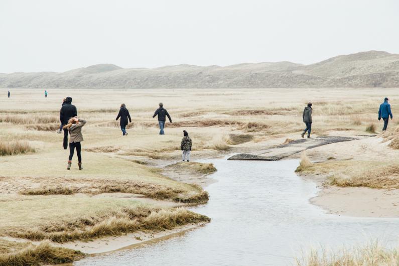 Wandering | Janneke Luursema, photographer-19