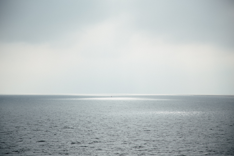 Wandering | Janneke Luursema, photographer-2