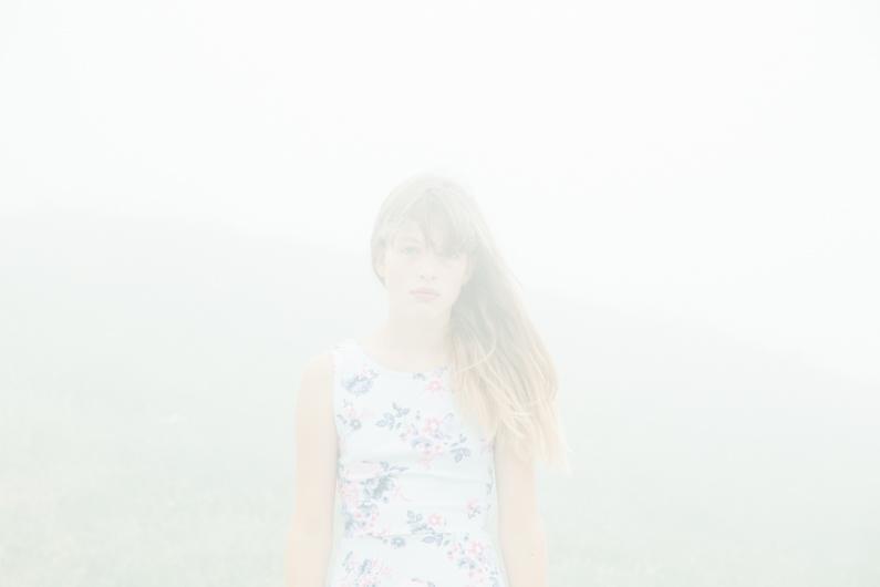 Wandering | Janneke Luursema, photographer-3