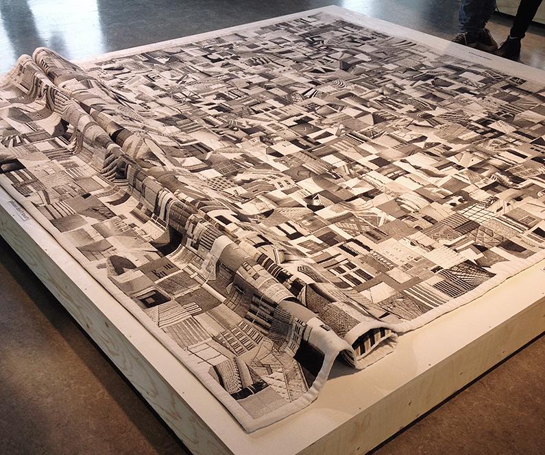 ddw15_Design-academy_Jeroen-van-Oirschot
