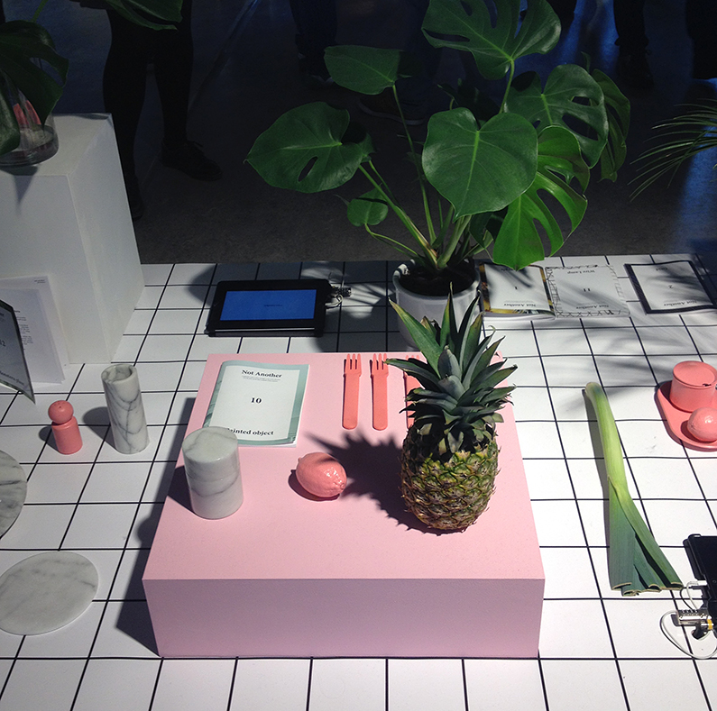 ddw15_Design-academy_Not-another