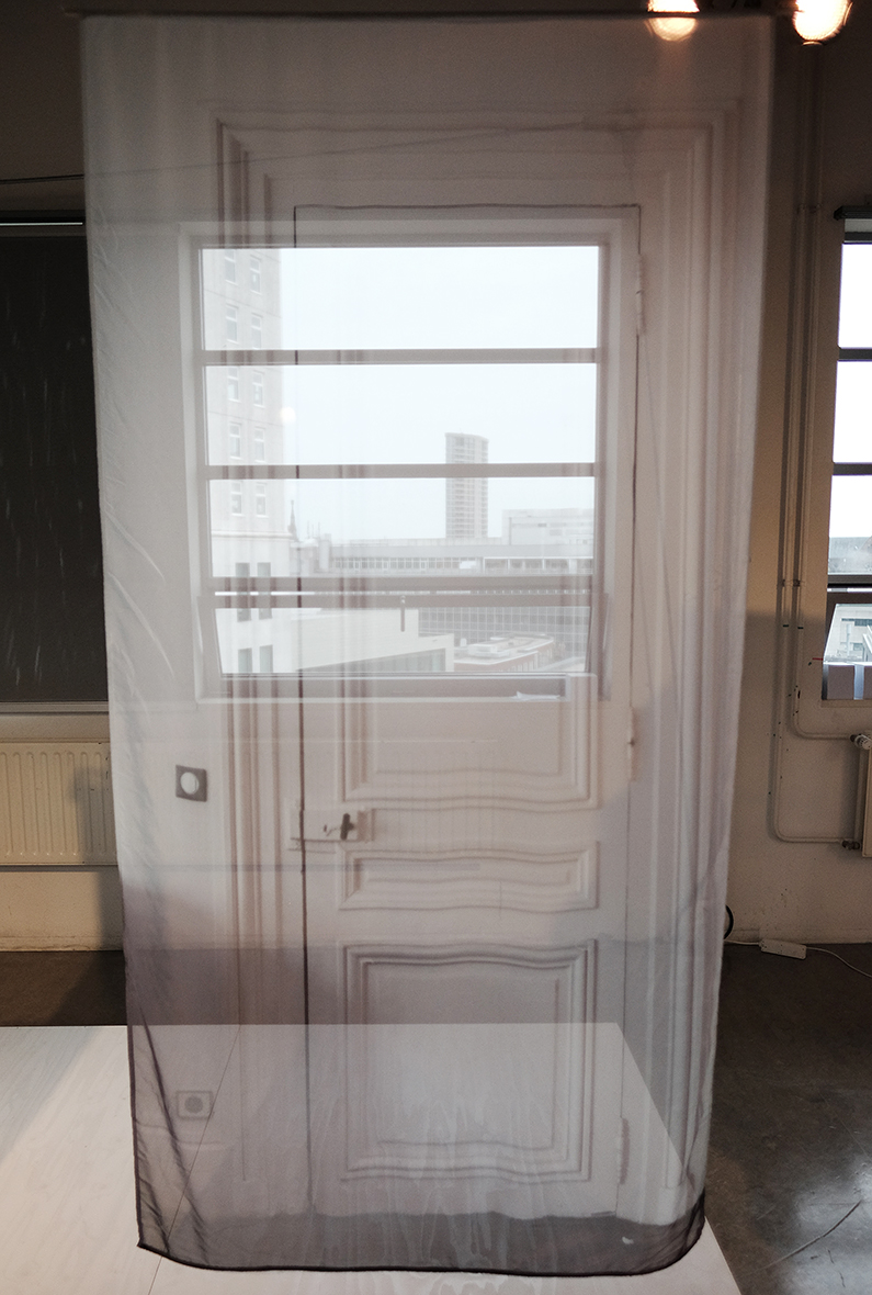 ddw15_Design-academy_door-curtain