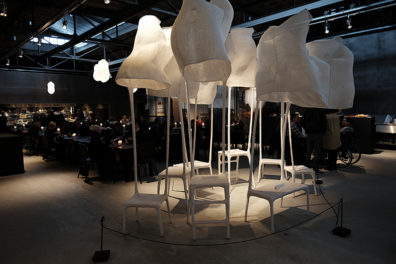 ddw15_Open-ended2