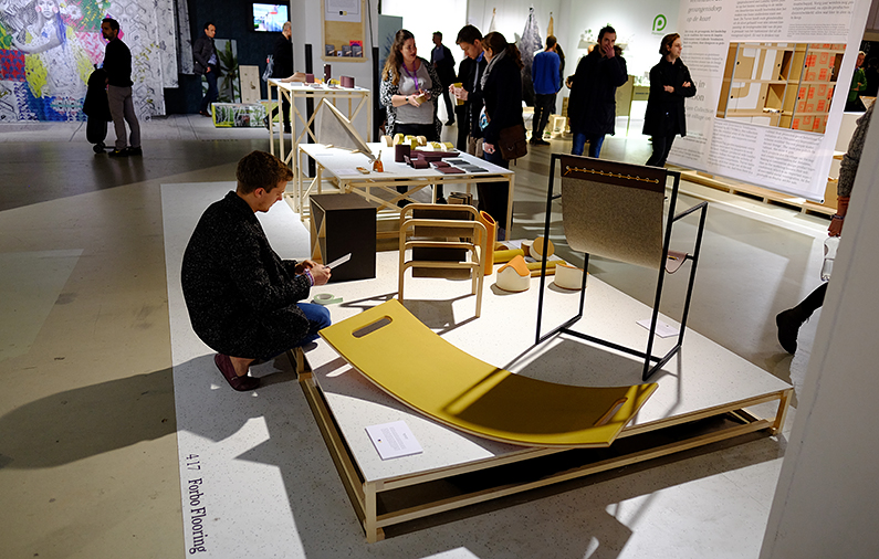 ddw15 visitors