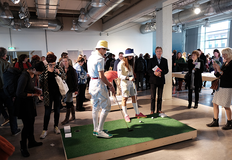 ddw_designacademy_golf