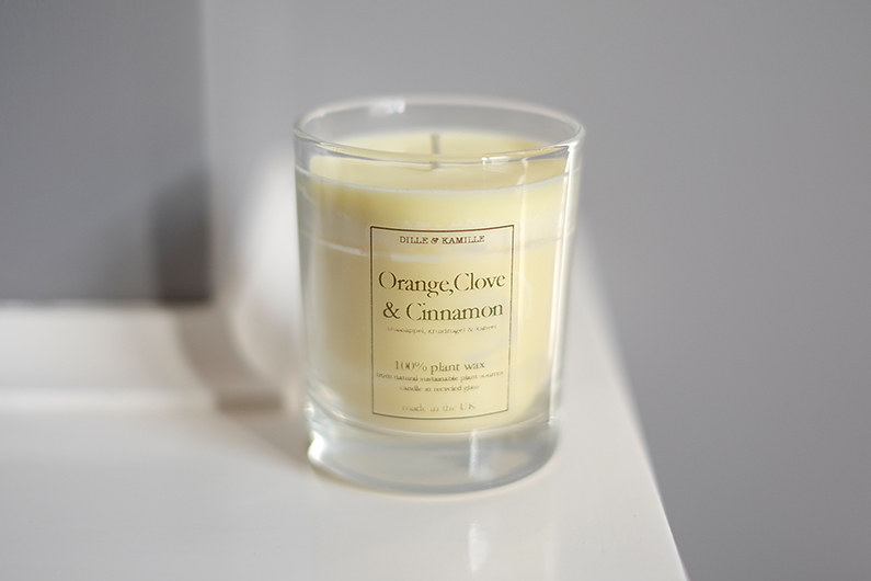 Xmas15_last_soy-candle