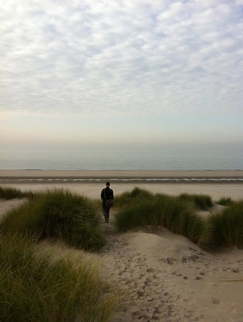 Birder_beach