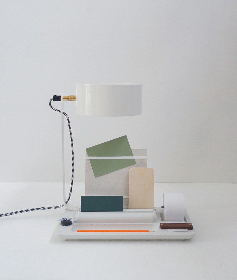 Back-to-Basic-Lamp_Isabel-Quiroga