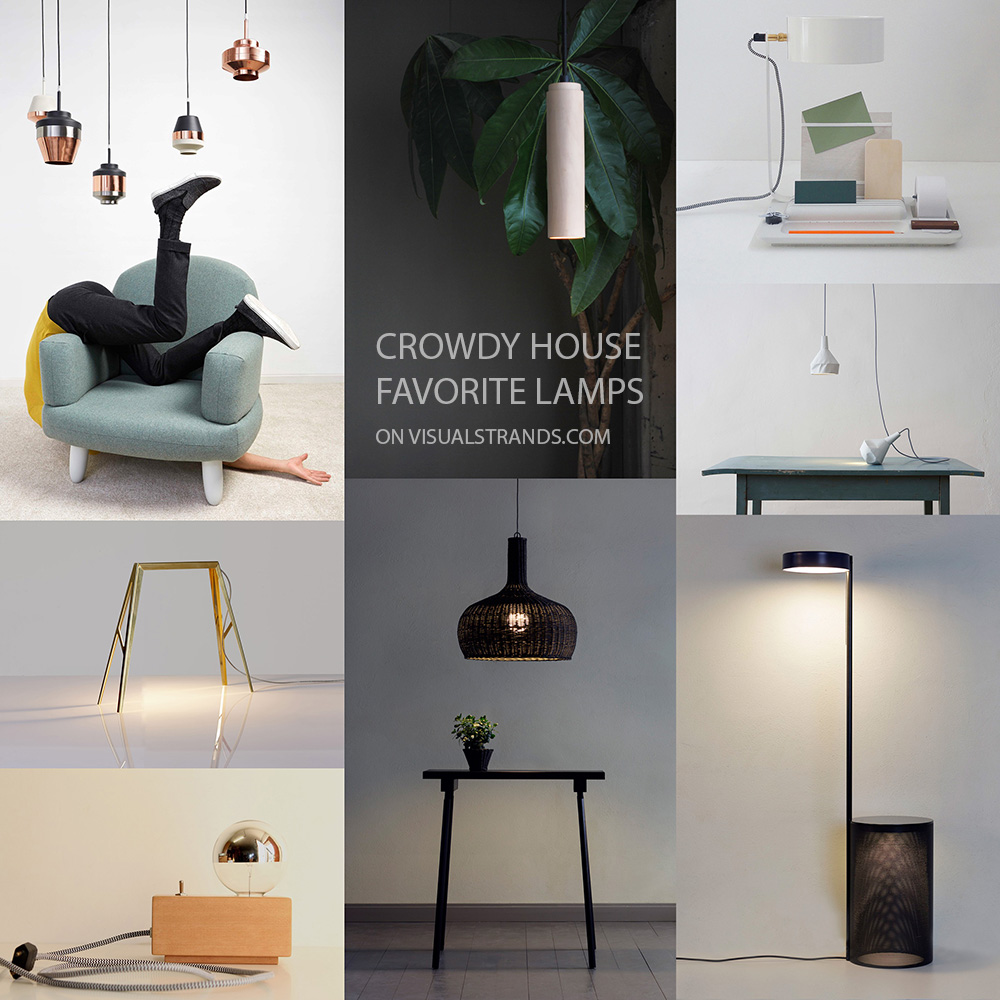 CrowdyHouse_Lamps_featured