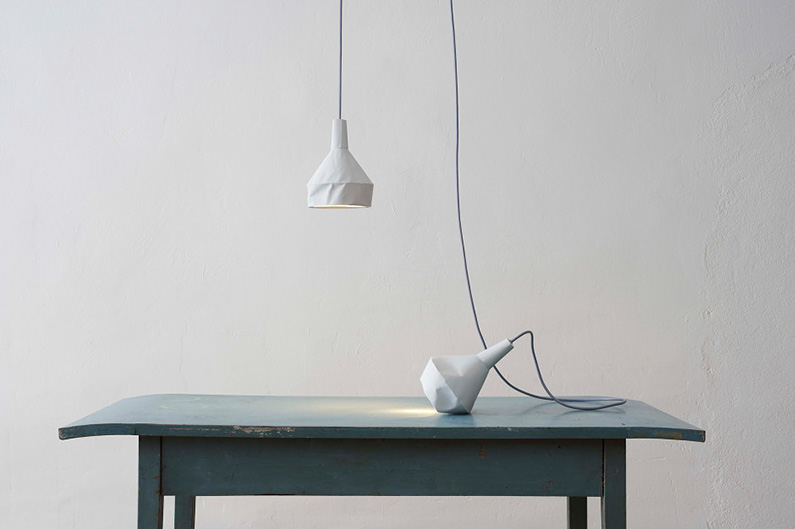 Like-Paper-lamp_Dua