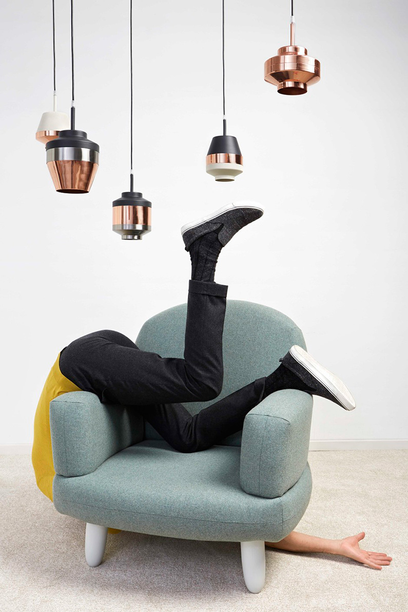 Pran-Pendants_Position-collective