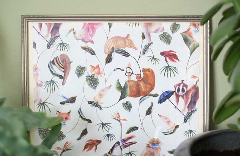 UJB-jungle_wallpaper