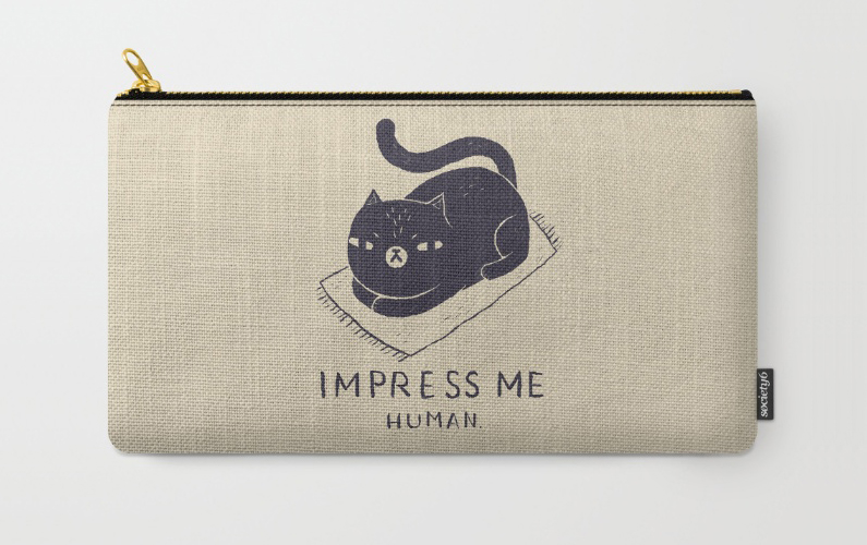 impress-me_carry-all-pouch_Louis-Roskosch