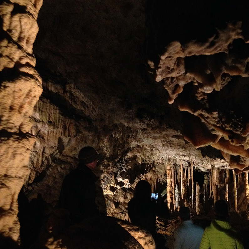 Belgian-Ardennes_Han-caves2
