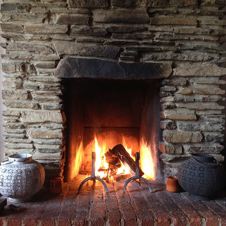 Belgian-Ardennes_fireplace