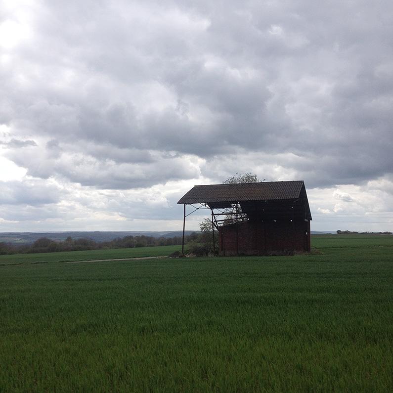 Belgian-Ardennes_rural