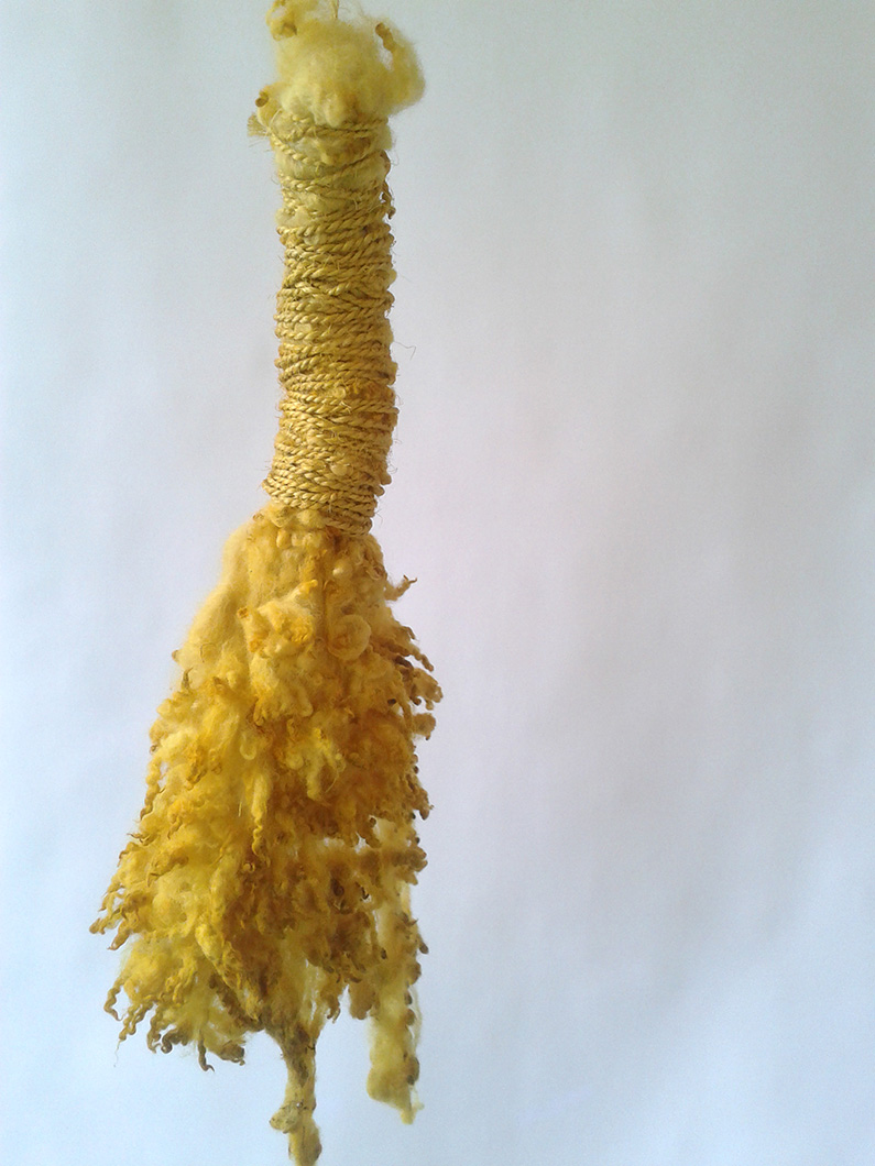 Natural-dye-yellow