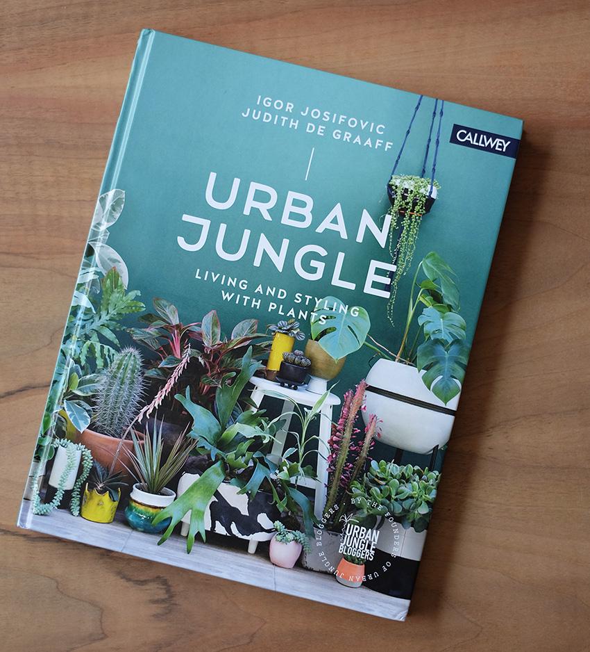 urbanjunglebook_2