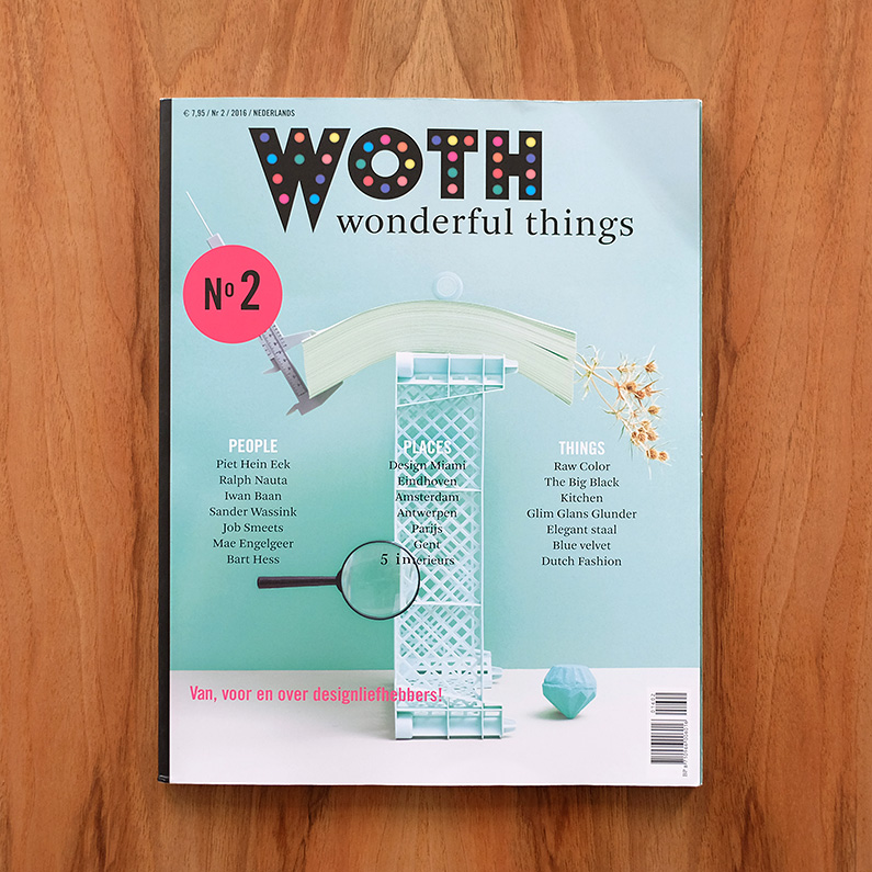 woth2_cover