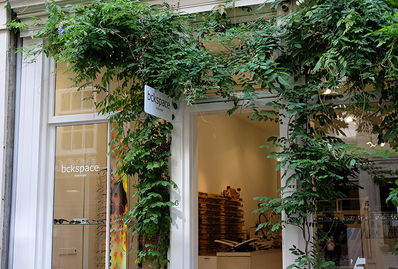 greenwalk2_bckspace-amsterdam