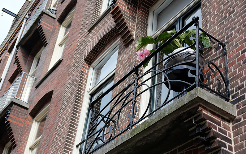 greenwalk2_balcony-treasure