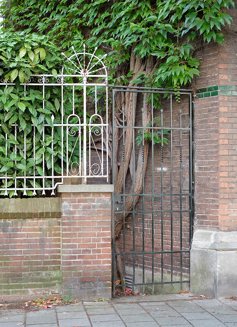greenwalk2_gate
