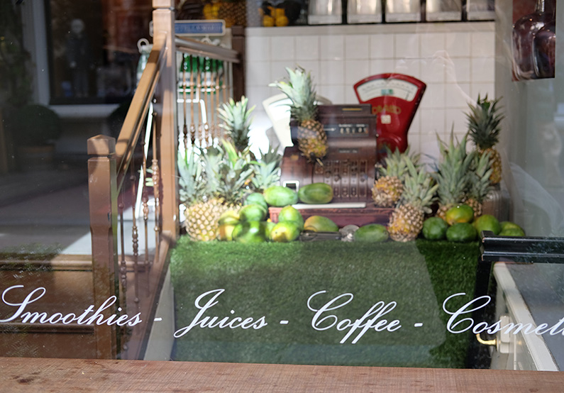 greenwalk2_shop-window-fruit