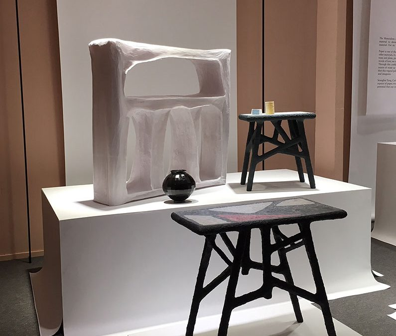 Dutch Design Week part 4: TAC